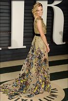 Celebrity Photo: Elizabeth Banks 1200x1789   326 kb Viewed 13 times @BestEyeCandy.com Added 22 days ago