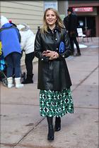 Celebrity Photo: Dianna Agron 1200x1800   211 kb Viewed 22 times @BestEyeCandy.com Added 65 days ago