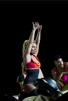 Celebrity Photo: Britney Spears 1291x1920   143 kb Viewed 26 times @BestEyeCandy.com Added 42 days ago