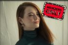 Celebrity Photo: Emma Stone 4928x3280   3.0 mb Viewed 0 times @BestEyeCandy.com Added 28 days ago