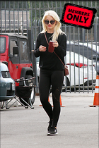 Celebrity Photo: Julianne Hough 1973x2960   2.1 mb Viewed 2 times @BestEyeCandy.com Added 36 hours ago