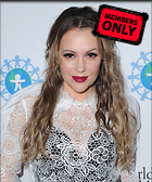 Celebrity Photo: Alyssa Milano 2500x3000   1.9 mb Viewed 2 times @BestEyeCandy.com Added 78 days ago