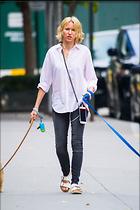 Celebrity Photo: Naomi Watts 1200x1800   196 kb Viewed 7 times @BestEyeCandy.com Added 23 days ago