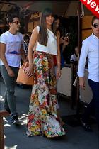 Celebrity Photo: Sofia Vergara 1200x1800   266 kb Viewed 7 times @BestEyeCandy.com Added 10 days ago