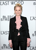 Celebrity Photo: Anne Heche 1200x1660   194 kb Viewed 48 times @BestEyeCandy.com Added 94 days ago