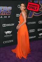 Celebrity Photo: Chloe Bennet 2463x3600   2.4 mb Viewed 3 times @BestEyeCandy.com Added 14 days ago