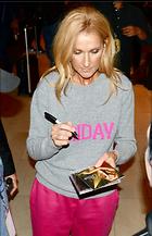 Celebrity Photo: Celine Dion 1200x1856   331 kb Viewed 29 times @BestEyeCandy.com Added 107 days ago