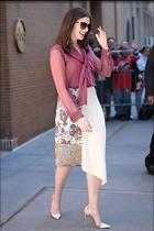 Celebrity Photo: Anne Hathaway 1200x1800   206 kb Viewed 51 times @BestEyeCandy.com Added 307 days ago
