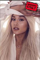 Celebrity Photo: Ariana Grande 1280x1920   1.6 mb Viewed 6 times @BestEyeCandy.com Added 123 days ago
