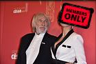 Celebrity Photo: Sophie Marceau 6016x4016   2.1 mb Viewed 0 times @BestEyeCandy.com Added 67 days ago