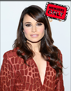 Celebrity Photo: Mia Maestro 2819x3600   2.1 mb Viewed 1 time @BestEyeCandy.com Added 161 days ago