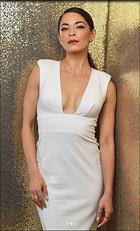Celebrity Photo: Kristin Kreuk 366x603   60 kb Viewed 59 times @BestEyeCandy.com Added 37 days ago