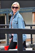 Celebrity Photo: Denise Van Outen 1200x1800   257 kb Viewed 29 times @BestEyeCandy.com Added 99 days ago