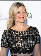 Celebrity Photo: Amy Smart 1981x2723   1.2 mb Viewed 50 times @BestEyeCandy.com Added 155 days ago