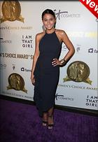 Celebrity Photo: Emmanuelle Chriqui 1200x1744   238 kb Viewed 6 times @BestEyeCandy.com Added 32 hours ago