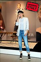 Celebrity Photo: Diane Kruger 4000x6000   2.1 mb Viewed 1 time @BestEyeCandy.com Added 49 days ago