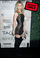 Celebrity Photo: AnnaLynne McCord 2400x3477   1.6 mb Viewed 4 times @BestEyeCandy.com Added 353 days ago