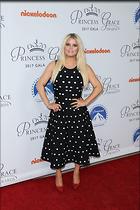 Celebrity Photo: Jessica Simpson 1200x1800   215 kb Viewed 26 times @BestEyeCandy.com Added 29 days ago