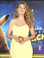 Celebrity Photo: Blake Lively 2400x3201   1.3 mb Viewed 25 times @BestEyeCandy.com Added 31 days ago
