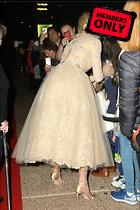 Celebrity Photo: Nicole Kidman 3115x4672   3.5 mb Viewed 1 time @BestEyeCandy.com Added 186 days ago