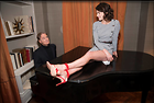 Celebrity Photo: Cobie Smulders 612x409   36 kb Viewed 56 times @BestEyeCandy.com Added 24 days ago