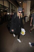 Celebrity Photo: Margot Robbie 3264x4896   1.2 mb Viewed 21 times @BestEyeCandy.com Added 26 days ago