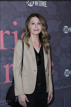 Celebrity Photo: Jane Leeves 1200x1800   221 kb Viewed 39 times @BestEyeCandy.com Added 198 days ago