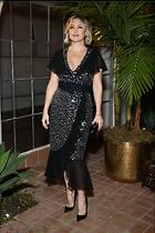 Celebrity Photo: Kate Hudson 1200x1800   352 kb Viewed 32 times @BestEyeCandy.com Added 32 days ago
