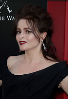 Celebrity Photo: Helena Bonham-Carter 1200x1752   167 kb Viewed 55 times @BestEyeCandy.com Added 104 days ago