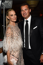Celebrity Photo: Molly Sims 1200x1803   303 kb Viewed 60 times @BestEyeCandy.com Added 92 days ago