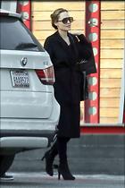Celebrity Photo: Angelina Jolie 1470x2205   169 kb Viewed 19 times @BestEyeCandy.com Added 16 days ago