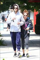 Celebrity Photo: Ashley Tisdale 1200x1800   252 kb Viewed 10 times @BestEyeCandy.com Added 25 days ago