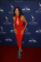 Celebrity Photo: Teri Hatcher 1200x1800   209 kb Viewed 126 times @BestEyeCandy.com Added 131 days ago