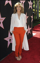 Celebrity Photo: Felicity Huffman 1200x1881   253 kb Viewed 48 times @BestEyeCandy.com Added 204 days ago