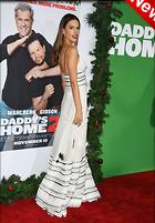 Celebrity Photo: Alessandra Ambrosio 2550x3661   840 kb Viewed 5 times @BestEyeCandy.com Added 8 days ago