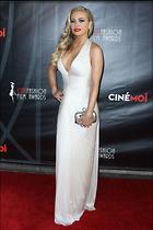 Celebrity Photo: Carmen Electra 2067x3100   777 kb Viewed 23 times @BestEyeCandy.com Added 30 days ago