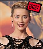Celebrity Photo: Amber Heard 4376x5000   3.3 mb Viewed 3 times @BestEyeCandy.com Added 83 days ago