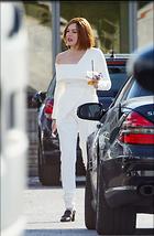 Celebrity Photo: Lindsay Lohan 2200x3365   712 kb Viewed 22 times @BestEyeCandy.com Added 21 days ago