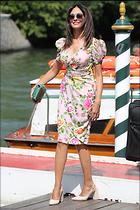 Celebrity Photo: Maria Grazia Cucinotta 1200x1800   289 kb Viewed 52 times @BestEyeCandy.com Added 79 days ago