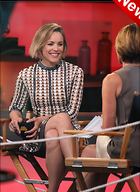 Celebrity Photo: Rachel McAdams 1827x2500   262 kb Viewed 14 times @BestEyeCandy.com Added 10 days ago