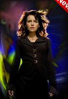 Celebrity Photo: Carla Gugino 1100x1600   158 kb Viewed 7 times @BestEyeCandy.com Added 2 days ago