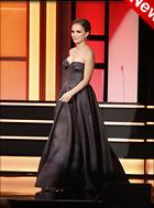 Celebrity Photo: Natalie Portman 1200x1623   129 kb Viewed 13 times @BestEyeCandy.com Added 7 days ago