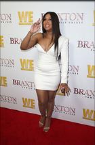 Celebrity Photo: Toni Braxton 1200x1814   198 kb Viewed 18 times @BestEyeCandy.com Added 43 days ago