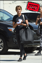 Celebrity Photo: Halle Berry 1199x1799   1.6 mb Viewed 1 time @BestEyeCandy.com Added 41 days ago