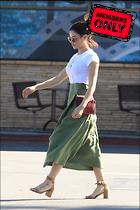Celebrity Photo: Jenna Dewan-Tatum 2020x3030   1.5 mb Viewed 4 times @BestEyeCandy.com Added 17 days ago