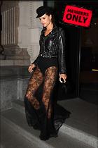 Celebrity Photo: Alessandra Ambrosio 2362x3543   1.3 mb Viewed 1 time @BestEyeCandy.com Added 238 days ago