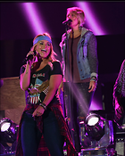 Celebrity Photo: Miranda Lambert 1200x1498   192 kb Viewed 47 times @BestEyeCandy.com Added 108 days ago
