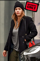 Celebrity Photo: Jessica Alba 2133x3200   1.9 mb Viewed 2 times @BestEyeCandy.com Added 41 days ago