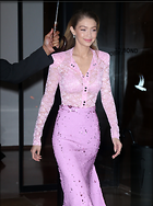 Celebrity Photo: Gigi Hadid 1900x2549   1,065 kb Viewed 6 times @BestEyeCandy.com Added 47 days ago