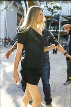 Celebrity Photo: Gwyneth Paltrow 2333x3500   550 kb Viewed 73 times @BestEyeCandy.com Added 377 days ago